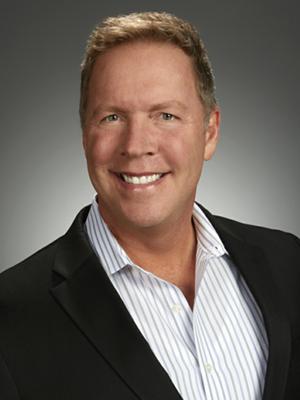 Scott Deming