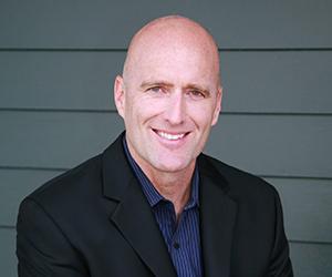 Craig Zablocki, Positive Humorist & Leadership Speaker