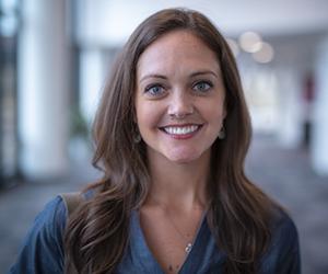 Mallory Brown, Filmmaker, Humanitarian & Empathy Speaker