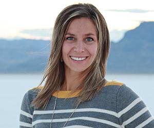 Noelle Pikus Pace, Olympic Medalist & Strategic Performance Expert