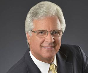 Mark Zinder, Sales, Marketing & Finance Speaker
