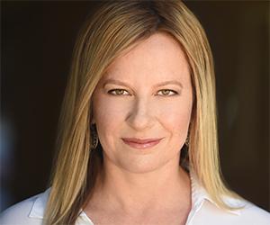 Dr. Michelle Rozen, Performance-Boosting Change Expert