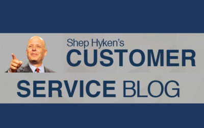 Best Practices to Monitor Your Remote Call Center Agents – Shep Hyken