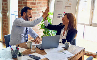 Vital Leadership skills for the New Era – Marilyn Tam